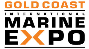 gold-coast-marine-expo