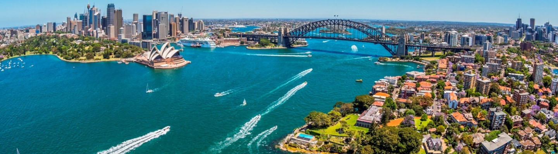 Exhibition Stand Builders Sydney : News blue water desalination