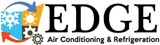 Edge Air Conditioning & Refrigeration
